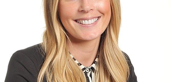 Hayley Nickolay